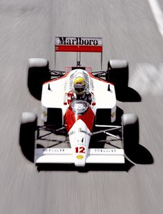 Ayrton Senna http://www.dchhondaoftemecula.com/