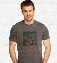 Connecting to the iTunes Store. Logic Puzzles, Puzzle Books, Itunes, Eye Candy, Ios, Lady, Long Sleeve, Mens Tops, Long Dress Patterns