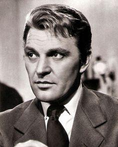 Franco Fabrizi (15 February 1916, in Cortemaggiore – 18 October 1995) Italian actor.