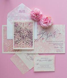 wedding-invitation-3-09202014nz