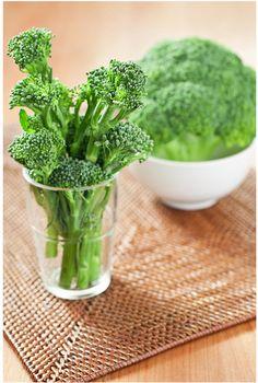broccoli #healthy
