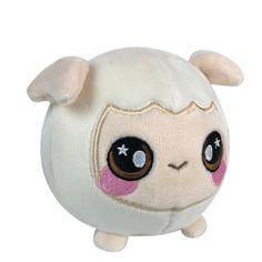 ☆ Squishamals - Sophie the Sheep ☆