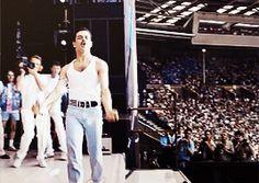 Rami Malek Freddie Mercury, Queen Freddie Mercury, Hammer To Fall, Queen Movie, We Are The Champions, We Will Rock You, Queen Band, John Deacon, Killer Queen