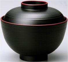 Japanese soup rice bowl with Lid NBK by jpm, http://www.amazon.com/dp/B001RJYCWA/ref=cm_sw_r_pi_dp_7723qb1GF18VJ