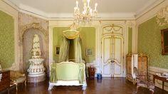Näytetään 4/29. Esterhazyn palatsi - Sopron - Tourism Media
