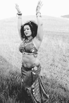 Hannah Mullins Tribal Fusion, Belly Dancers, Fashion, Moda, Bellydance, Fashion Styles, Fashion Illustrations