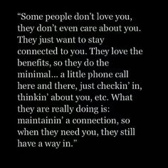 ..and they jus dont no that the distance is wat makes it even worse..