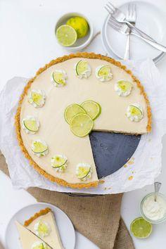 Key Lime Pie_Birdview angeschnitten