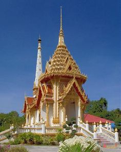 Wat Pa Saen Udom, Ubon Ratchathani, east of Saraburi