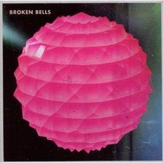 Broken Bells - Broke