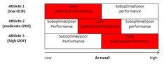 Individual Zones of Optimal Functioning
