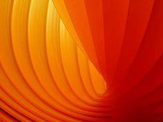 YELLOW-ORANGE-RED         image source:  Heathers orange Web Backgrounds