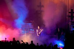 Marilyn Manson to perform at Fillmore Detroit; ticket presale starts Thursday | MLive.com