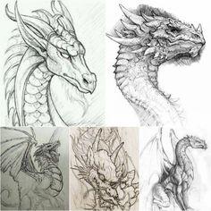 dragon tattoos - dragon tattoos designs - dragon tattoos meaning. Learn more . - dragon tattoos – dragon tattoos designs – dragon tattoos meaning. Learn more T … dragon tatto - Dragon Tattoo Meaning, Celtic Dragon Tattoos, Dragon Tattoos For Men, Dragon Tattoo Designs, Tattoos With Meaning, Tattoos For Guys, Dragon Tattoo Back, How To Draw Tattoos, Dragon Tattoo Sketch
