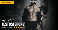 How to increase testosterone naturally - Naturally Hard