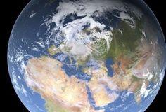Qual'è l'evidenza scientifica sull'età della terra? La terra è veramente antichissima? O ci sono forti evidenze scientifiche per una terra molto giovane?