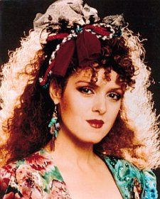 Bernadette Peters Joins Main Line Animal Rescue To Help Shelter Animals