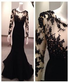 Long Sleeves Lace Prom Dresses Formal Dresses Evening Dresses Party Dresses,sweetheart prom dresses, long prom dresses, one-shoulder dresses, sexy party dresses, cheap dresses.elegant homecoming dresses, fancy homecoming dresses