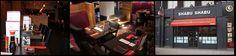 ShabuShabu Amsterdam - Ferdinand Bolstraat 18, 1072 LJ, Amsterdam, 020-6629996 Shabu Shabu, Sushi Restaurants, Ferdinand, Amsterdam, Europe, Canning, Home Canning, Conservation