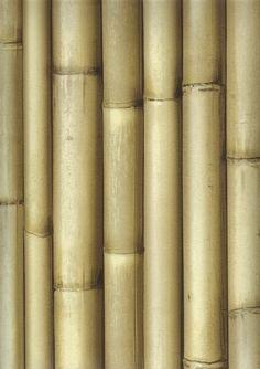 Adana Duvar Kağıdı-duvar kağıdı adana-duvar kağıdı satıcıları-taş desenli duvar kağıdı-saphira en güzel duvar kağıdı-vinil-ithal-yerli-3d duvar kağıdı-3 boyutlu-16lık-5lik-güney kore-ucuz-kaliteli-re