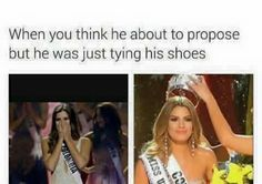 Celebrity Memes, Proposal, Thinking Of You, Celebrities, Thinking About You, Celebs, Celebrity, Famous People
