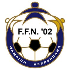 FF Norden '02 Wampich Hepperdang Luxemburg