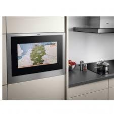 TV4500ZM - Google zoeken Flat Screen, Google, Kitchen, Cooking, Flat Screen Display, Home Kitchens, Kitchens, Cucina, Cuisine