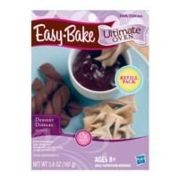 EASY-BAKE Ultimate Oven – Dessert Dippers Mix