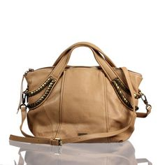 Stellan Convertible Sand, $249, now featured on Fab.