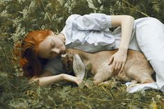 Fotografía Untitled por Katerina Plotnikova en 500px