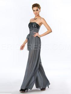 Nuevo-diseño-que-rebordea-vestido-de-noche-moda-pantalones-de-largo-de-playa-para-para-elegante.jpg (1000×1333)