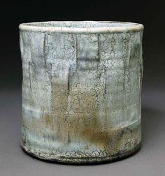 Kim Holm (1952 - ) cilinder
