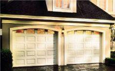 Garage Doors Product | garage door opener company in the industry chi garage doors