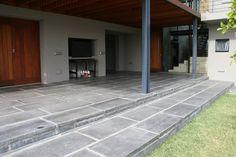 SEALING OF TILES & PAVERS OUTDOOR Tile Floor, Tiles, Garage Doors, Flooring, Outdoor Decor, Home Decor, Room Tiles, Decoration Home, Room Decor