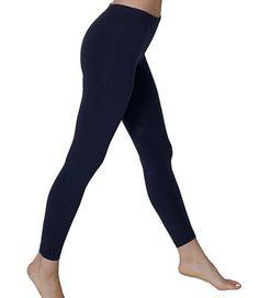 De Rose legging is een donkerblauwe, katoenen legging, die je bij alle activiteiten kunt gebruiken. Sporten, stappen, shoppen of werken; met de Rose heb je altijd de perfecte, katoenen enkellegging aan! In diverse kleuren te bestellen bij SOSHIN. Black Jeans, Skinny Jeans, Sport, Rose, Pants, Fashion, Trouser Pants, Moda, Deporte