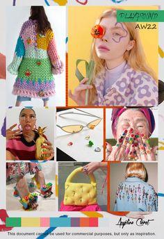 Fashion Themes, Kids Fashion, 50 Fashion, Cute Boy Outfits, Summer Fashion Trends, Spring Fashion, Fashion Forecasting, Winter Trends, Colorful Fashion