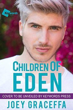 Children of Eden: A Novel by Joey Graceffa https://www.amazon.com/dp/1501146556/ref=cm_sw_r_pi_dp_xCtKxb8NG51EW