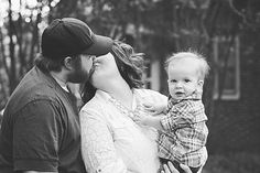 DeRosier Family | Yorktwon Virginia Family photographer | Christina Barnum Photography