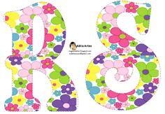 Alfabeto-flores-colores-vivos-002.PNG (1040×720)