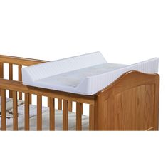 Babylo Universal Cot Top Changer - Bathing and Changing UK