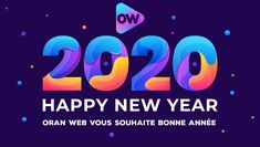in this artical you will get happy new year 2020 wishes,happy new year wishes images,new year 2020 wishes. New Year Wishes Images, Happy New Year Images, Wishes For Friends, Wishes For You, Fashion Kids, Lunar New Year 2020, New Years Background, Wishes Messages, Gods Grace