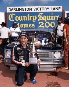 Pontiac Ventura, Jr Motorsports, Darlington Raceway, Late Model Racing, The Intimidator, Nascar Race Cars, Jacksonville Beach, Dale Earnhardt Jr, Car And Driver