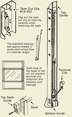 Visit For Help And Parts To Replace Andersen Window Door Hardware Pinterest Catalog