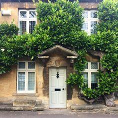 """68 Likes, 1 Comments - @door_doork on Instagram: """"Remember this absolute dream? #doork #doors #dreamdoor #burford #doorsofburford #visitburford…"""""""