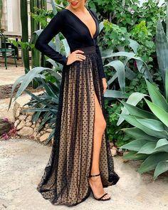 Cute Dress Outfits, Cute Dresses, Beautiful Dresses, Formal Dresses, Party Dresses, Aqua Dresses, Dress Party, 1950s Dresses, Long Dresses