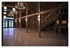 MY WEDDING VENUE!  93 days......  The Barn at Flanagan Farm | WellWed in Maine and New Hampshire