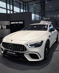 Mercedes Auto, Mercedes Benz Amg, Benz Car, Mercedes Benz Sports Car, Custom Mercedes, Amg Car, Carros Lamborghini, Lamborghini Gallardo, Top Luxury Cars