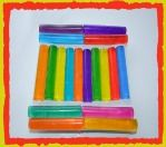 Easy Bathtub Crayon Recipe For Kids! It's Bathtub Crayon time