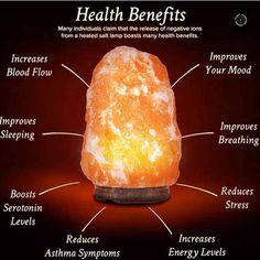 Body Detoxification Using Himalayan Salt (Posts by Rabia) Holistic Healing, Natural Healing, Food Network, Himalayan Rock Salt Lamp, Himalayan Salt Benefits, Natural Health Remedies, Health And Wellness, Health Tips, Spirituality
