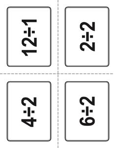 flashcards subtraction addition mulitiplication and division 4th grade math flash cards. Black Bedroom Furniture Sets. Home Design Ideas